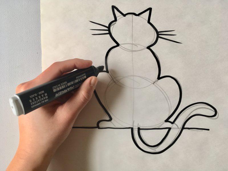 Tutti Possono Disegnare