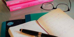 Corso di Scrivere Narrativa
