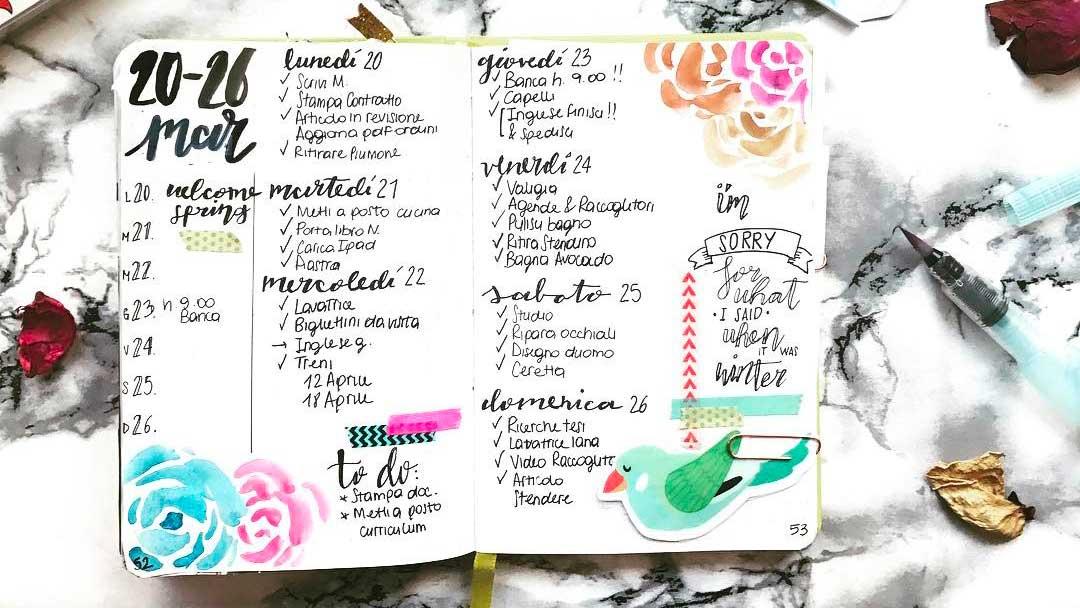 bullet-journal-milano-colori
