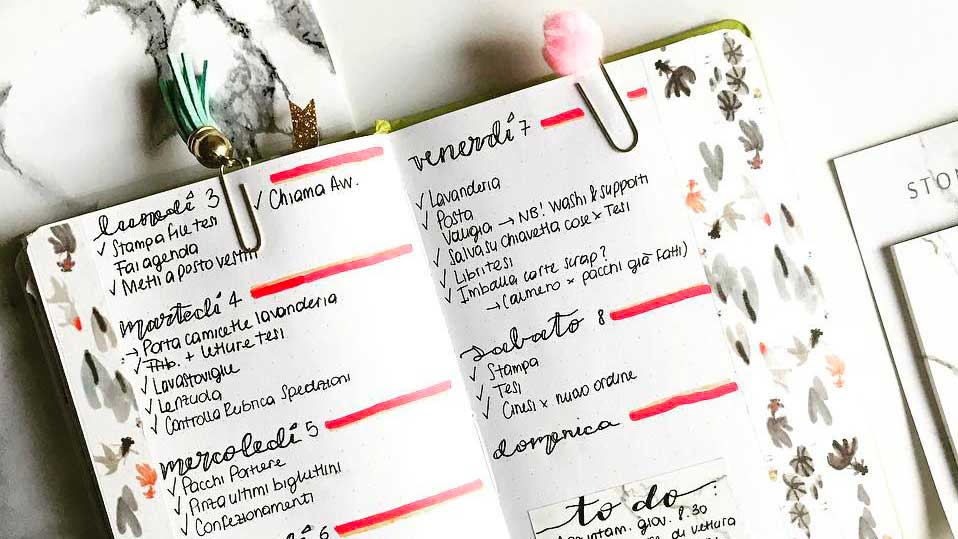 bullet-journal-milano-interno