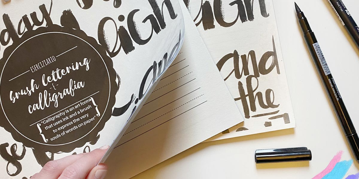 corso-brush-lettering-s-1