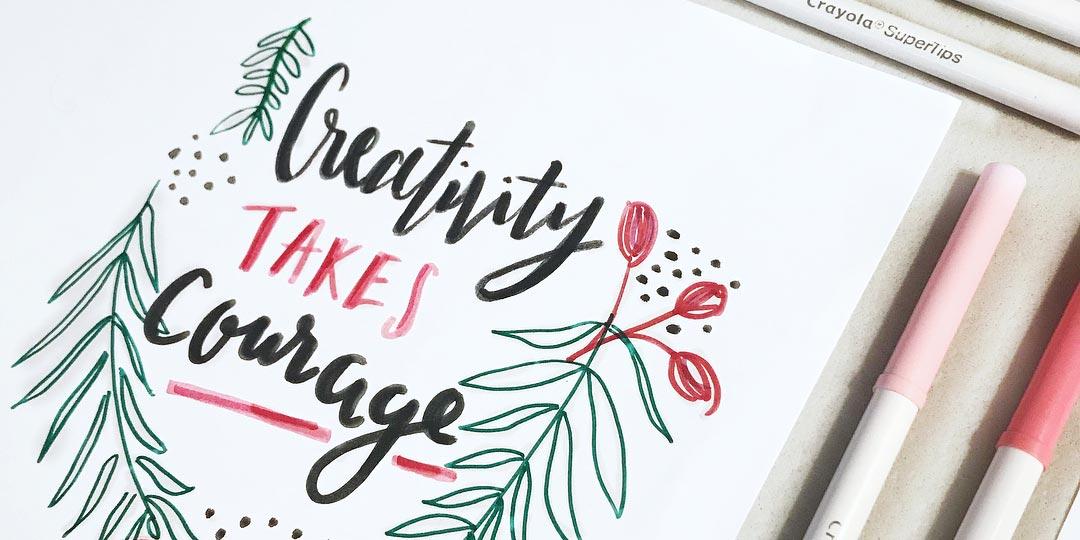 corso-brush-lettering-s-3